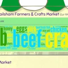 Hailsham Farmers Market